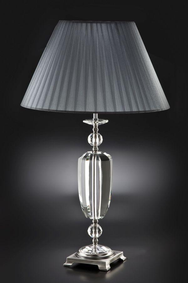 Modernios klasikos šviestuvai Lamp CR01