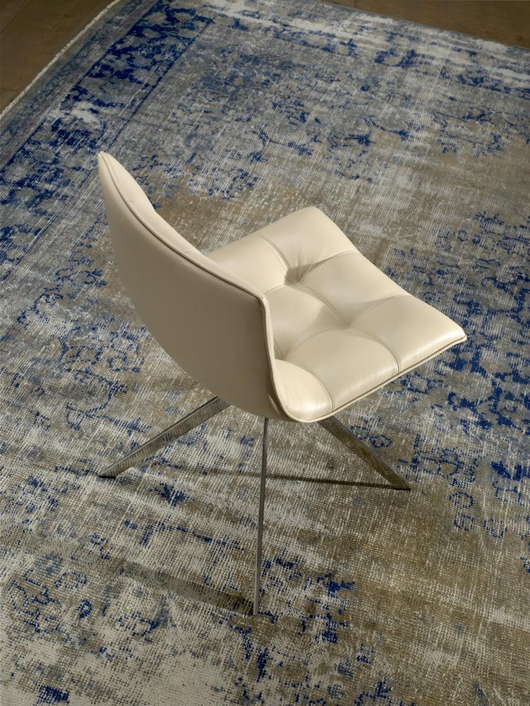 Modernūs minkšti svetainės baldai kėdė, krėsliukas, baro kėdė 10