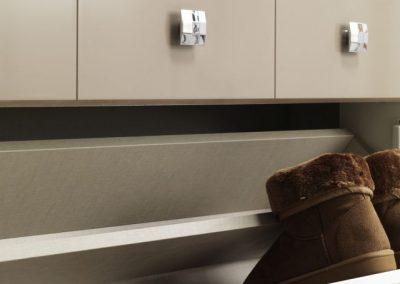 Modernios klasikos prieškambario baldai 11.2