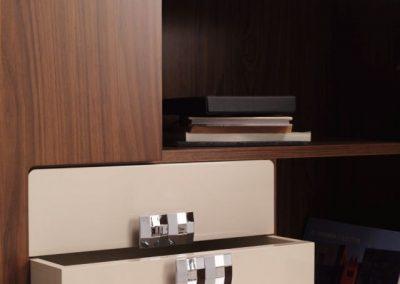 Modernios klasikos prieškambario baldai 12.1