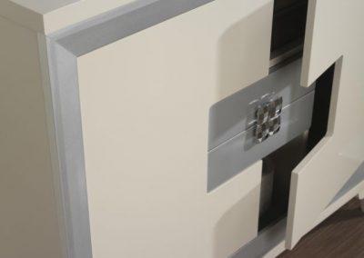 Modernios klasikos prieškambario baldai 12.2