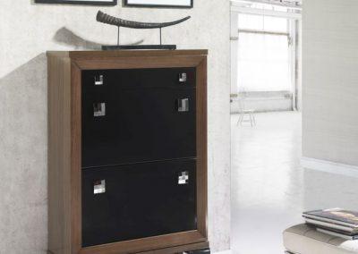 Modernios klasikos prieškambario baldai 21.1