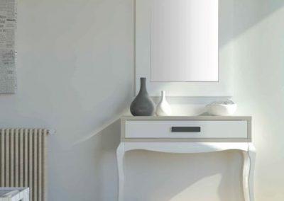 Modernios klasikos prieškambario baldai 401_831