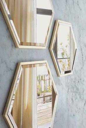 Modernios klasikos prieškambario baldai Hive 3