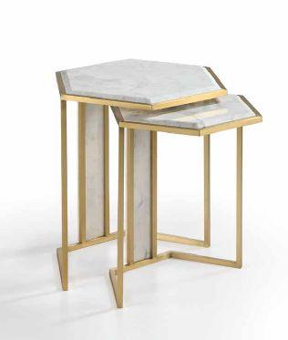 Modernios klasikos prieškambario baldai Hive 5
