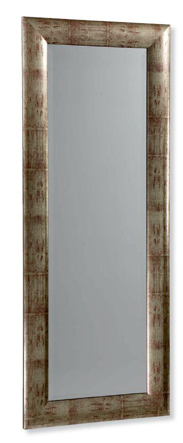 Modernios klasikos veidrodis Mod.5050