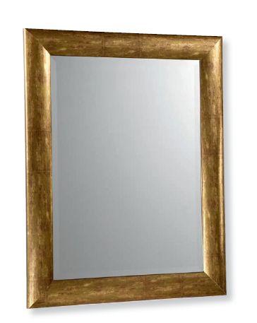 Modernios klasikos veidrodis Mod.5050_1