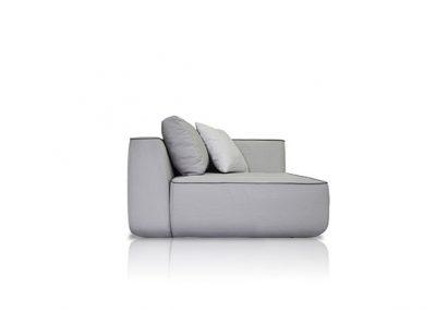 Modernūs lauko baldai Plump 31