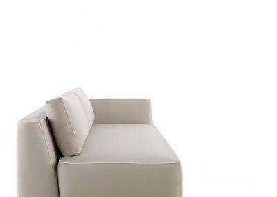 Modernūs lauko baldai Plump 6