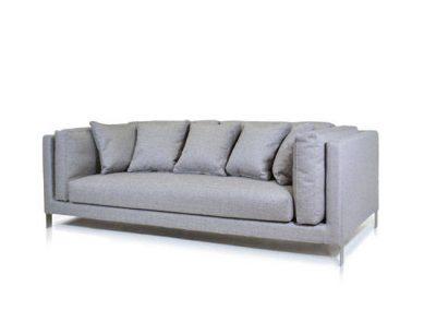 Modernūs lauko baldai sofa Slim_sofa