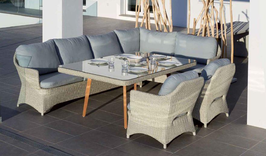 Modernios klasikos sofa krėsliukas Matis