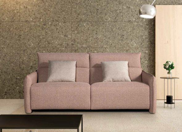 Moderni sofa Maui 4