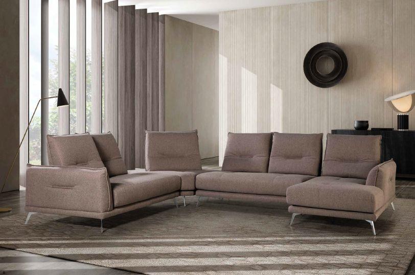 Moderni sofa Moloko