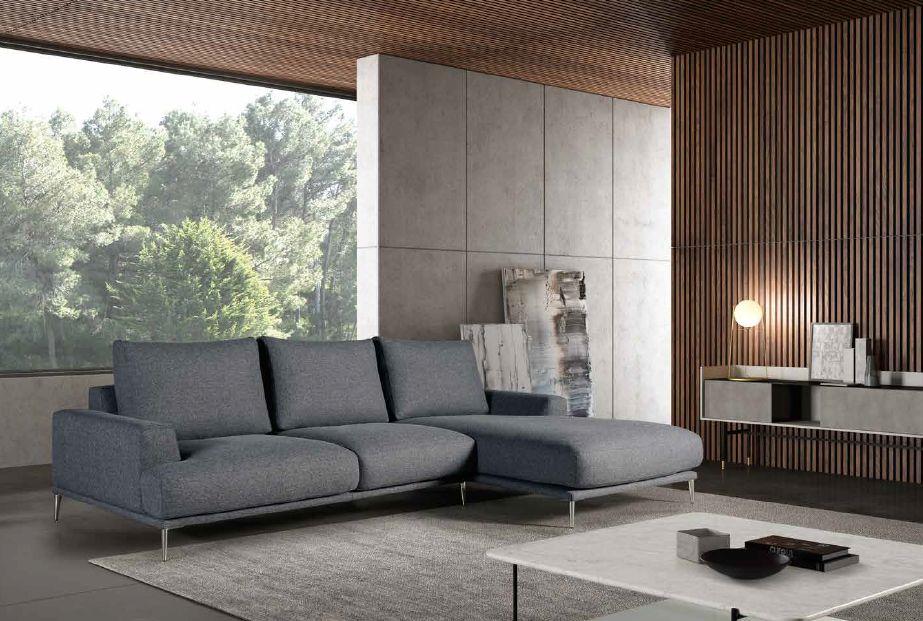 Modernūs minkšti svetainės baldai sofa Tempo