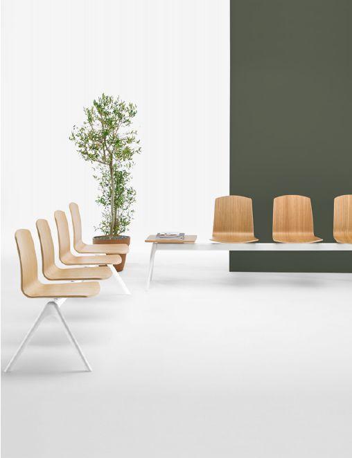Modernios kėdės Ann 13