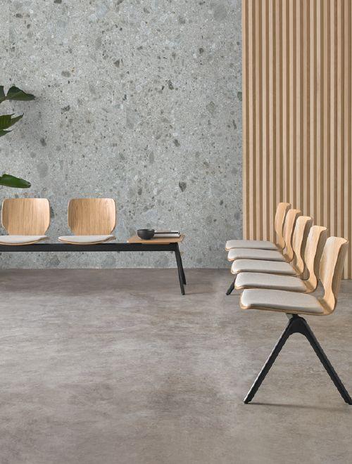 Modernios kėdės Nim 15