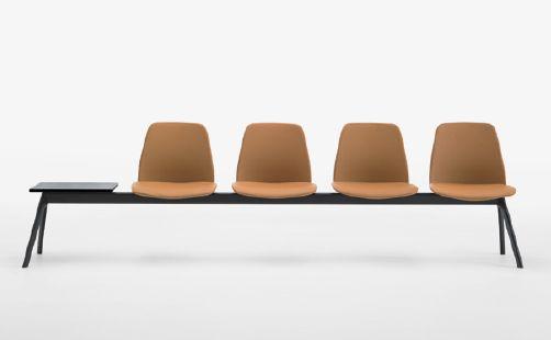 Modernios kėdės Unnia Tapiz 13