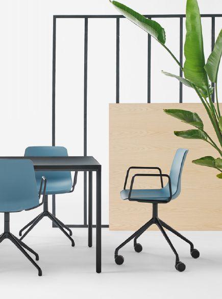 Modernios kėdės Varya 24