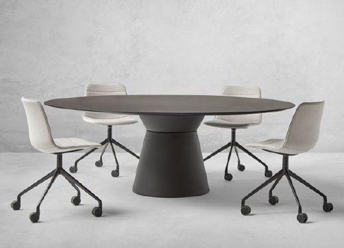 Modernūs stalai Essens 13
