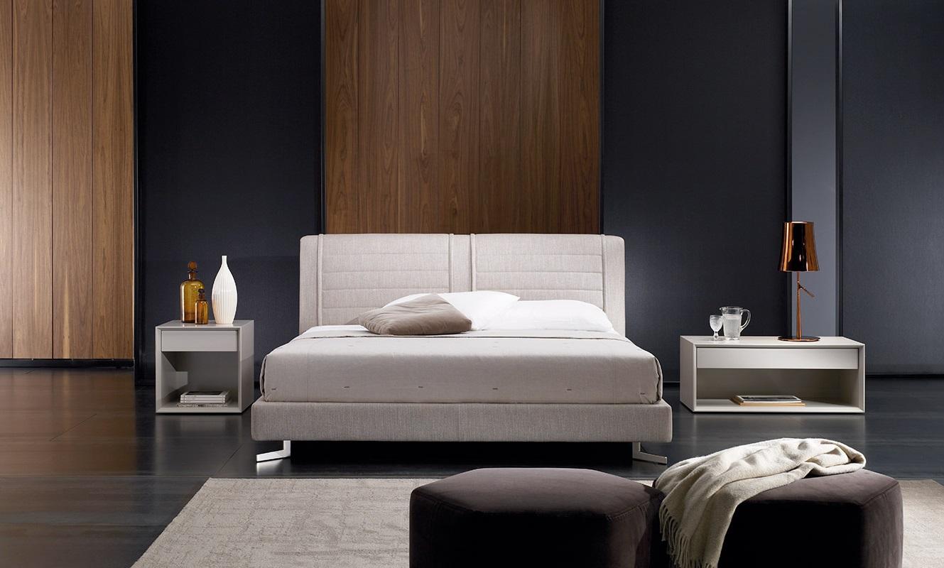 Modernūs miegamojo baldai Hamptons_02