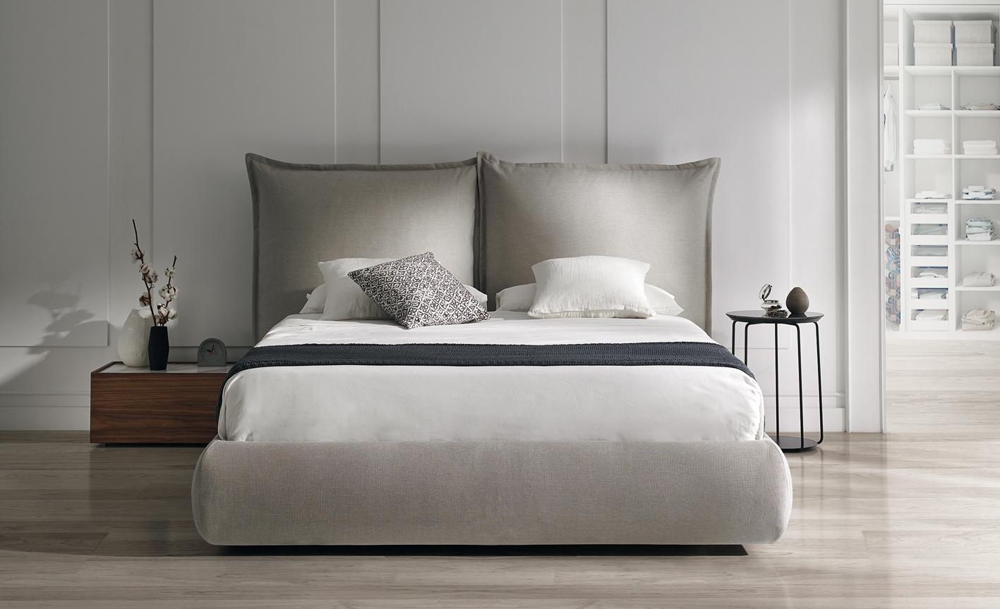 Modernūs miegamojo baldai Hodei 5