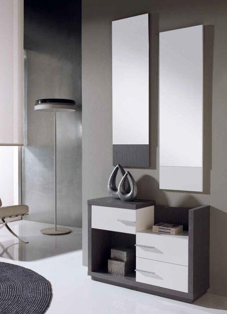 Modernūs prieškambario baldai 120.1