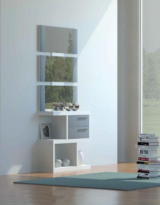 Modernūs prieškambario baldai 281_801