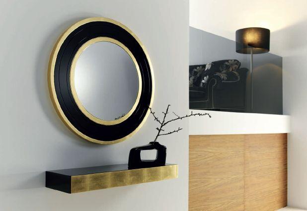 Modernūs prieškambario baldai Sun