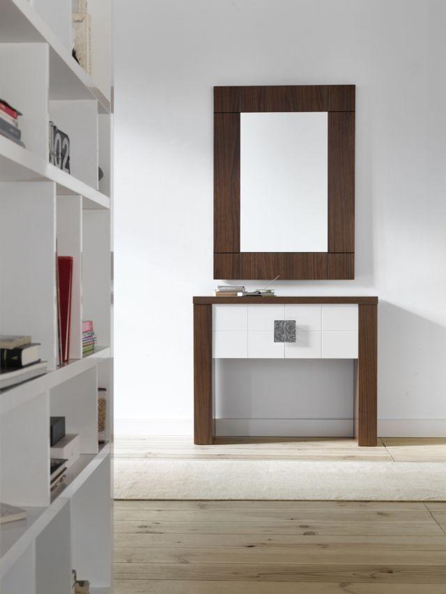 Modernūs prieškambario baldai konsolė 252_251.1
