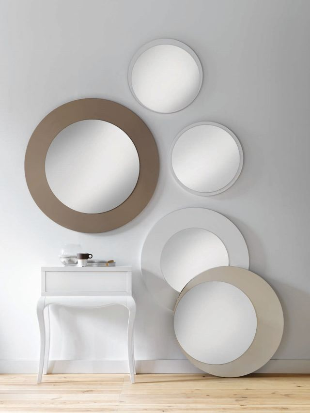 Modernūs prieškambario baldai konsolės 411_412_413