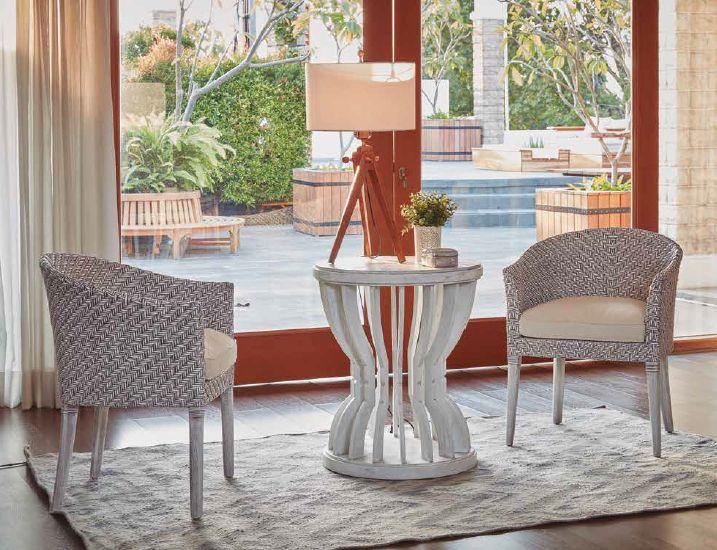 Modernios klasikos minkšti svetainės baldai Itaca 2