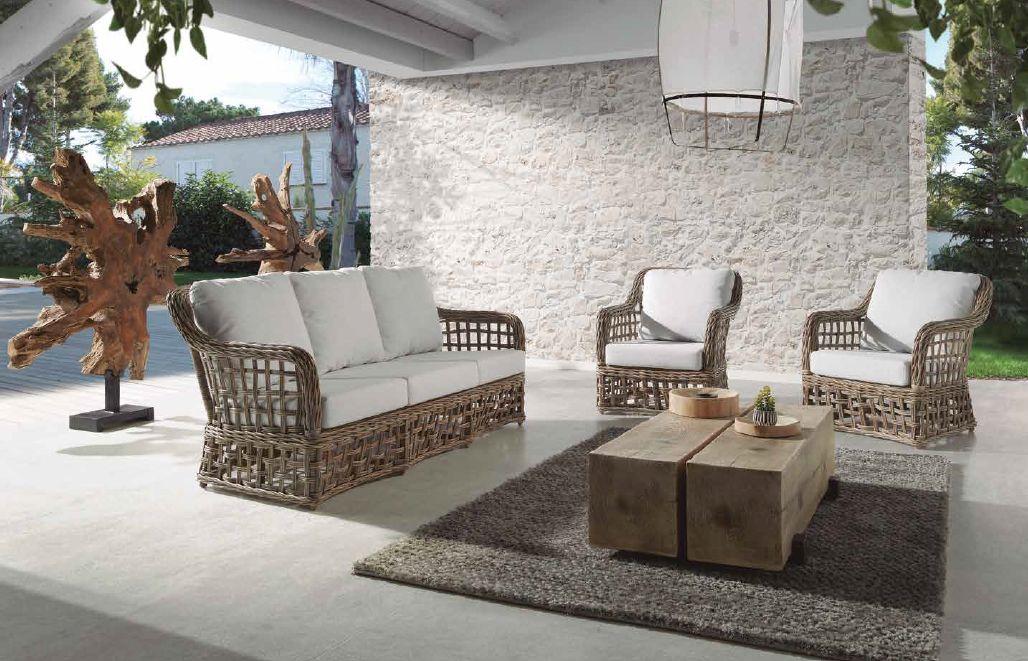 Modernios klasikos minkšti svetainės baldai Sandy
