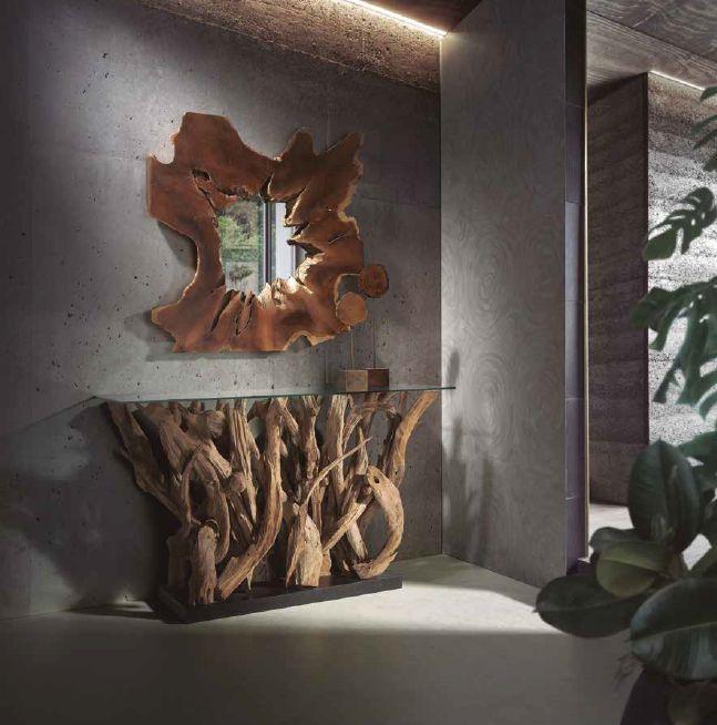 Modernios klasikos prieškambario baldai Ace