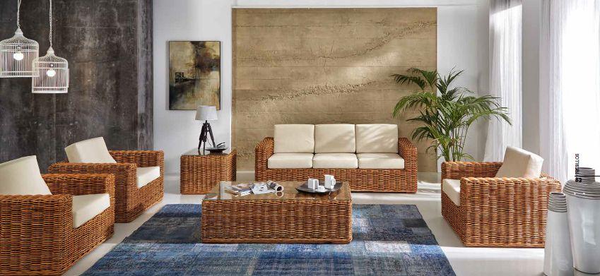 Modernūs minkšti svetainės baldai sofa lova Calpe 2