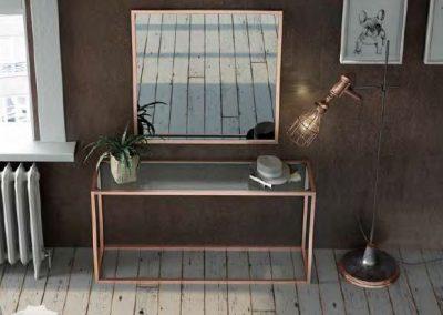 Modernūs prieškambario baldai CII.23