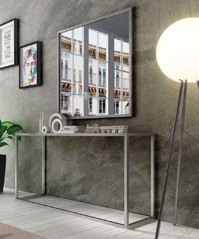 Modernūs prieškambario baldai CII.24