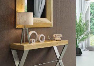 Modernūs prieškambario baldai CII.31