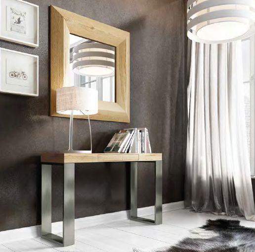 Modernūs prieškambario baldai CII.39