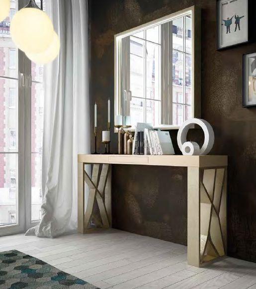 Modernūs prieškambario baldai CII.42