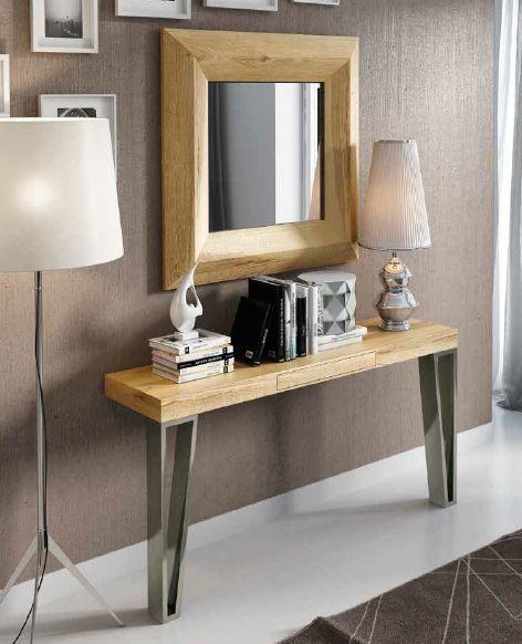 Modernūs prieškambario baldai CII.43