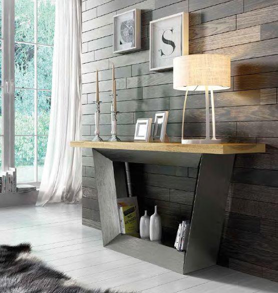 Modernūs prieškambario baldai CII.46