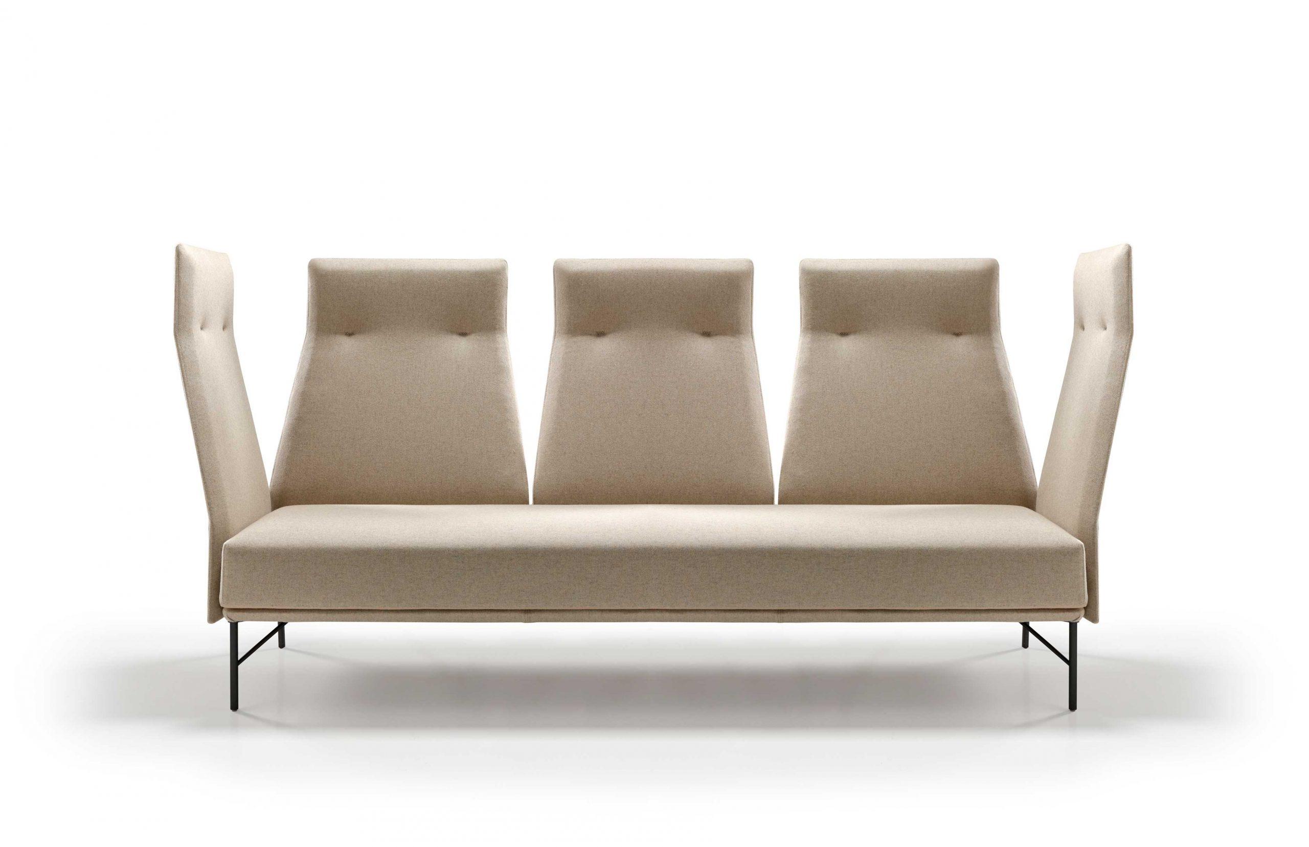 Moderni sofa Luka 10