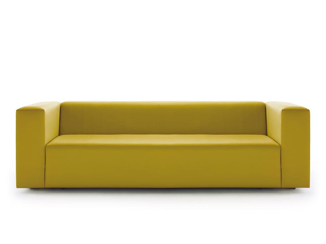 Moderni sofa Tink 7