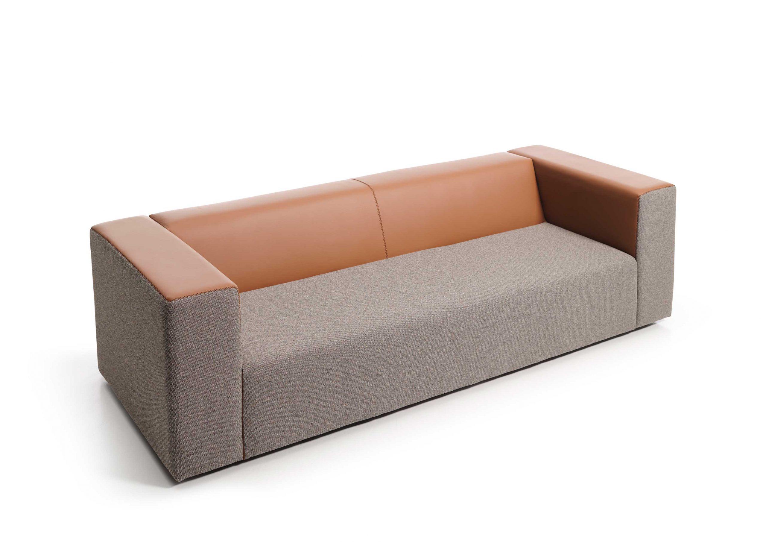 Moderni sofa Tink