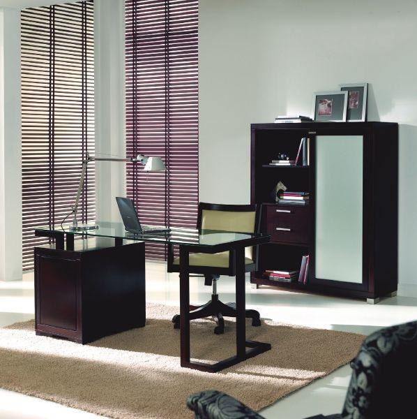 Modernūs darbo kambario baldai Mod.203970