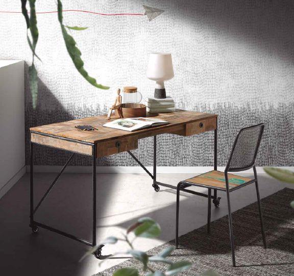 Modernūs stalai Sui 11