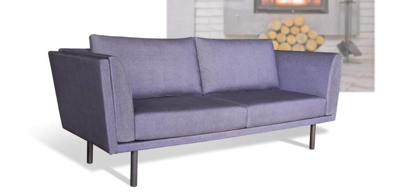 Moderni sofa Bora