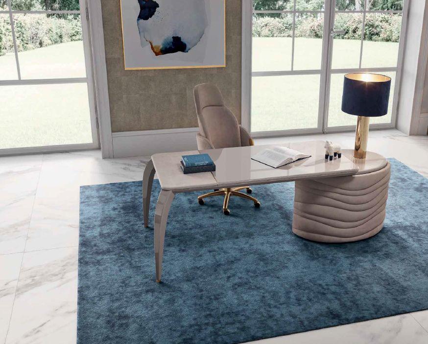 Modernios klasikos prieškambario baldai Gatsby
