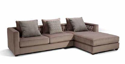 Modernios klasikos sofa Portobello 2
