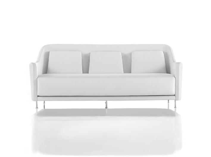 Modernūs minkšti svetainės baldai sofa Audrey 5